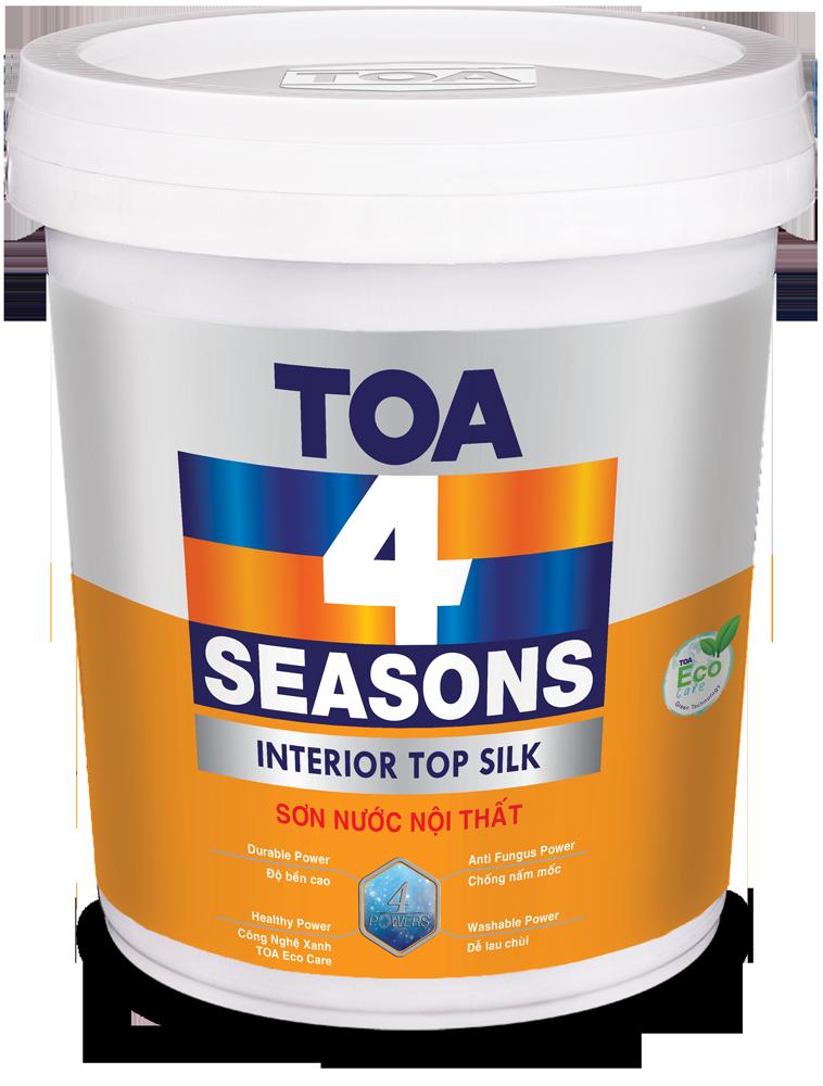 son-noi-that-toa-4-seasons-interior-top-silk-son-nuoc-noi-that-toa-4-seasons-interior-top-silk