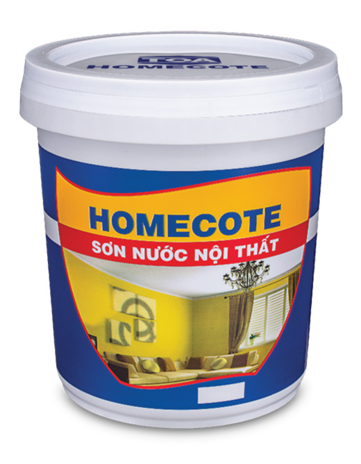 son-noi-that-toa-home-cote-son-nuoc-noi-that-toa-home-coat