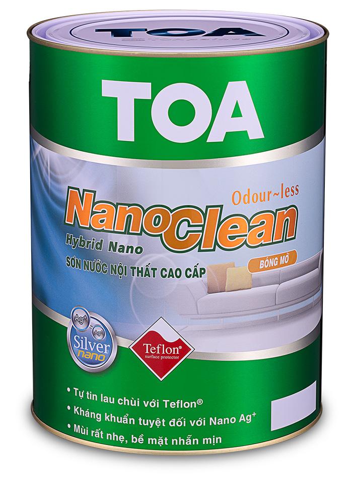 son-noi-that-toa-nano-clean-bong-mo-son-nuoc-noi-that-toa-nano-clean-bong-mo