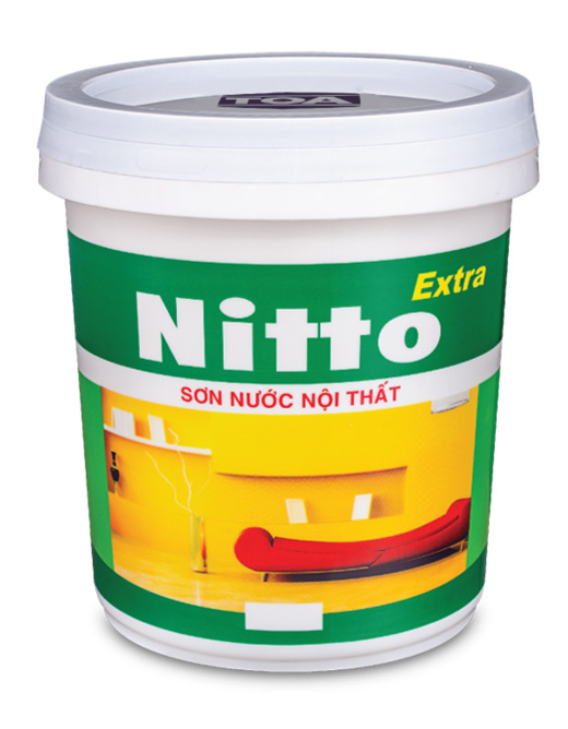 son-noi-that-toa-nitto-extra-son-nuoc-noi-that-toa-nitto-extra