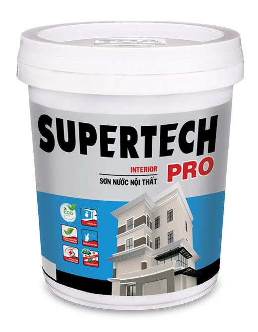 son-noi-that-toa-super-tech-pro-for-interior