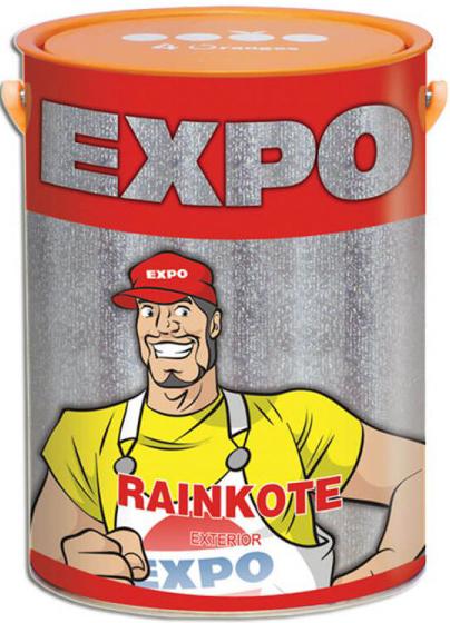 son-nuoc-ngoai-that-expo-rainkote-1