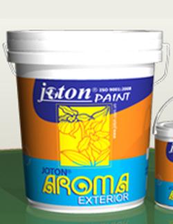 son-nuoc-ngoai-that-joton-aroma-for-exterior-18-lit-aa