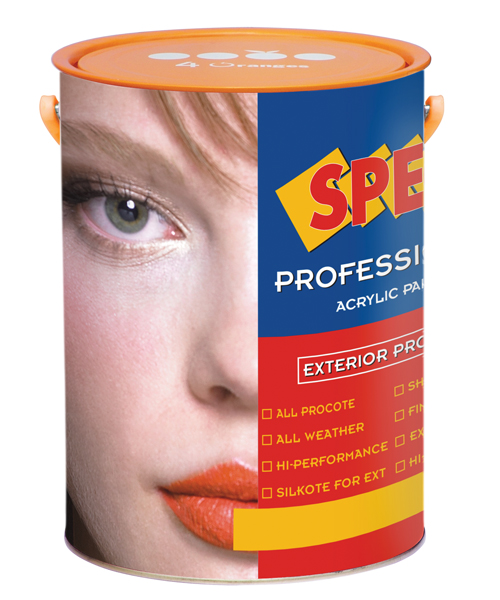 son-nuoc-ngoai-troi-spec-professional-acrylic-son-ngoai-that-spec-exterior