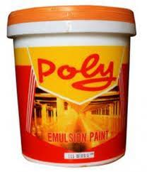 son-nuoc-noi-that-expo-poly-in-new-2