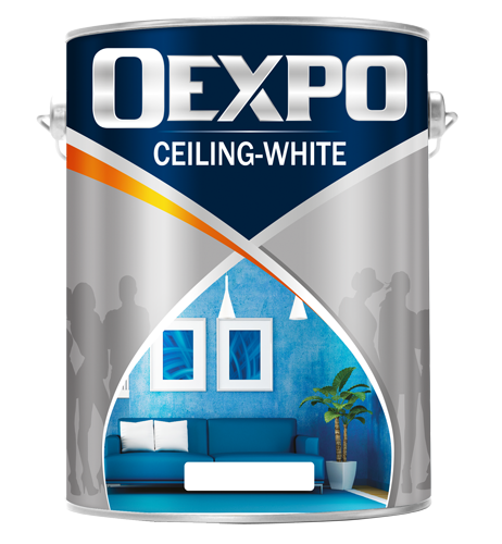 son-nuoc-noi-that-oexpo-ceiling-white-son-phu-noi-that-oexpo-son-noi-that-oexpo