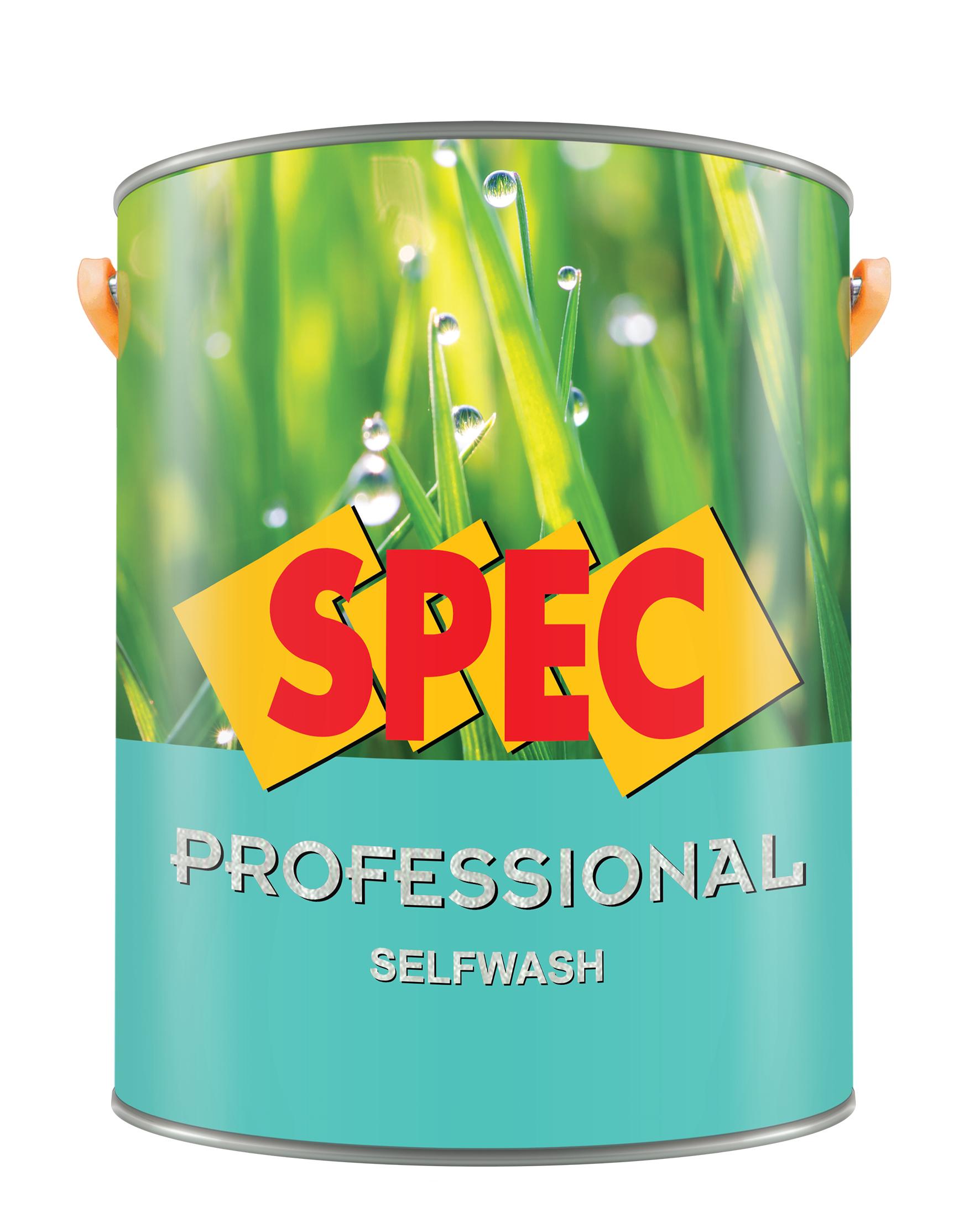 son-nuoc-noi-that-spec-lau-chui-son-noi-that-spec-professional-selfwash-new