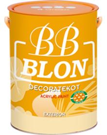 son-pha-mau-son-nuoc-ngoai-that-boss-bong-decoratekot-bb-blon-exterior-decoratekot