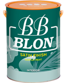 son-pha-mau-son-nuoc-noi-that-boss-bong-bb-blon-satin-finish-interior