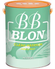 son-pha-mau-son-nuoc-noi-that-boss-chui-sach-de-dang-bb-blon-interior-clean-maximum