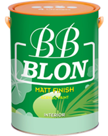 son-pha-mau-son-nuoc-noi-that-cao-cap-bb-blon-interior-matt-finish