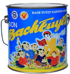 son-phu-epoxy-bach-tuyet-mau-do-2