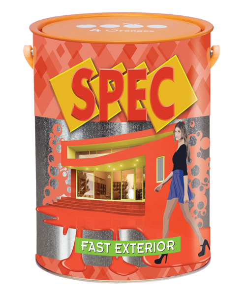 son-phu-ngoai-that-spec-fast-exterior-son-nuoc-ngoai-that-lang-mo-spec-fast-exterior