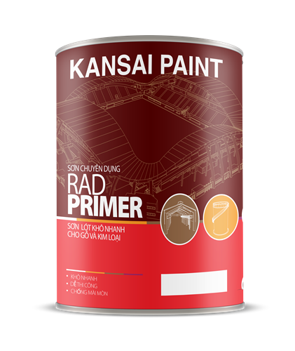 son-thong-thuong-kansai-rad-primer-son-lot-kansai-rad-primer