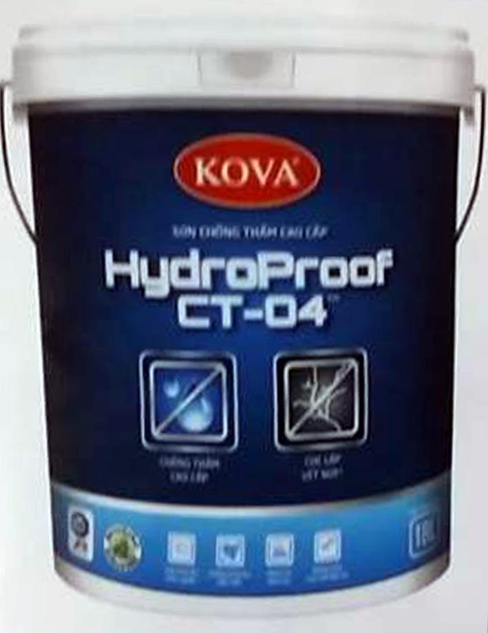 chong-tham-kova-hydro-proof-ct-04-chat-chong-tham-kova-cao-cap-040965