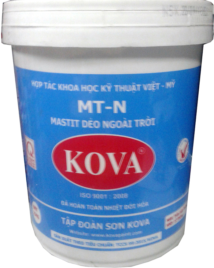 mastit-kova-mt-n-ma-tit-kova-deo-ngoai-troi-639045
