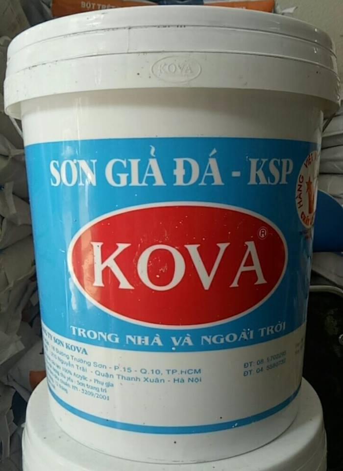 son-gia-da-kova-ksp-trong-nha-ngoai-troi-063143