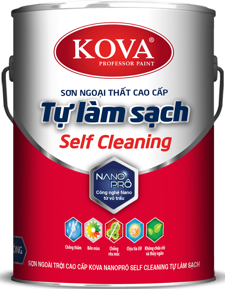 son-ngoai-that-kova-self-cleaning-390094-son-ngoai-troi-kova-cao-cap-nano-self-cleaning-tu-lam-sach