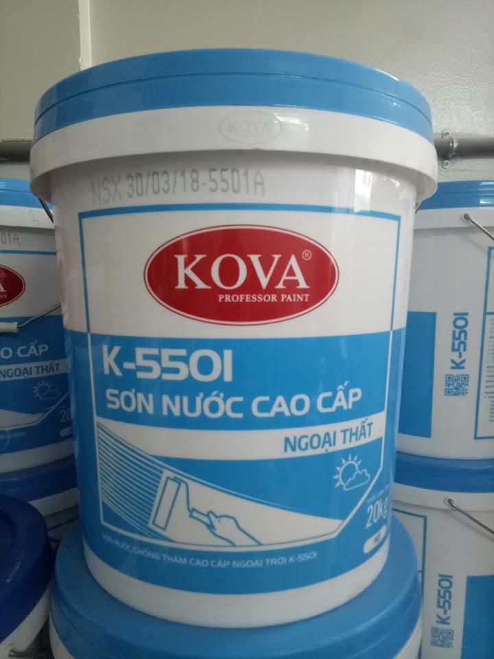 son-nuoc-ngoai-that-kova-cao-cap-ngoai-troi-k-5501-son-nuoc-chong-tham-cao-cap-ngoai-troi-k5501-175102