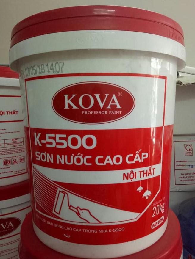 son-nuoc-trong-nha-kova-k-5500-cao-cap-son-nuoc-noi-that-kova-cao-cap-k-5500-108145