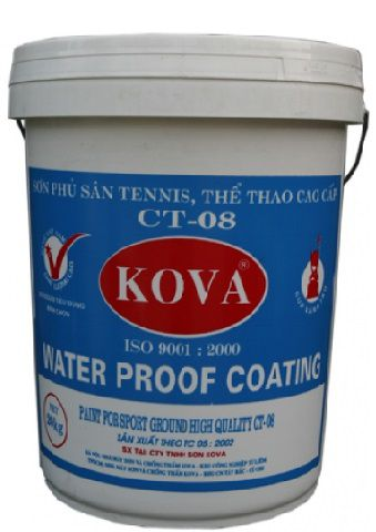 son-san-tennis-kova-son-san-the-thao-kova-ct-08-son-kova-water-proof-coating-ct-08-973774