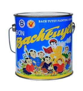 tong-nha-phan-phoi-son-bach-tuyet