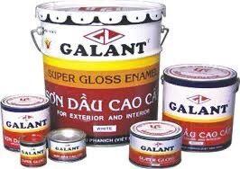 son-dau-galant-cao-cap-3l-mau-512