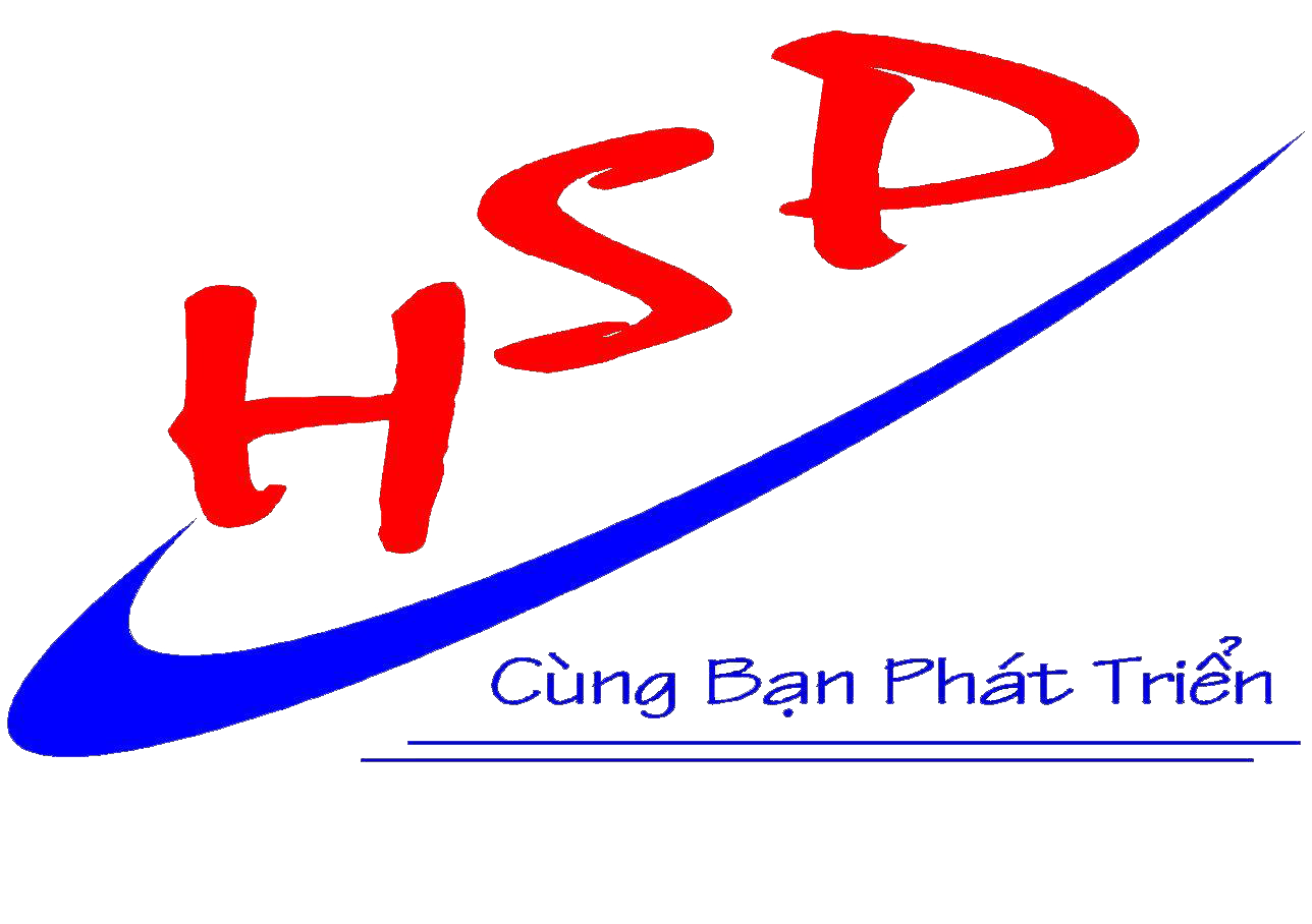 logo-dai-ly-son-chinh-hang