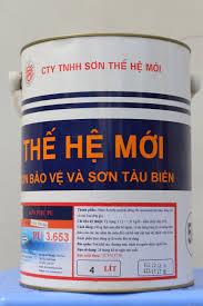 son-tau-bien-the-he-moi-