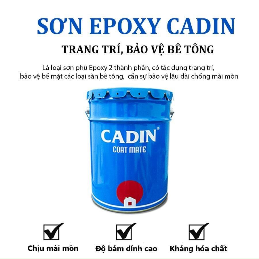 son-epoxy-cadin