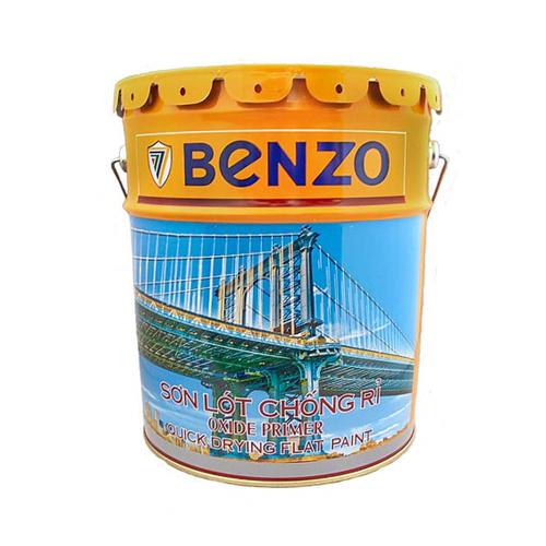 son-chong-ri-xam-benzo