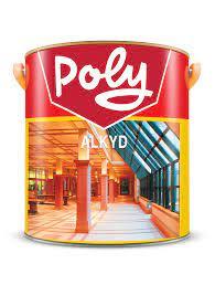 son-dau-poly