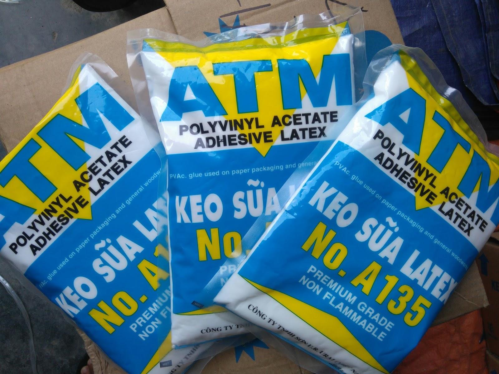 keo-sua-latex-atm-2
