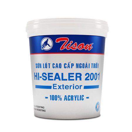 son-lot-hi-sealer-2001-loai-1