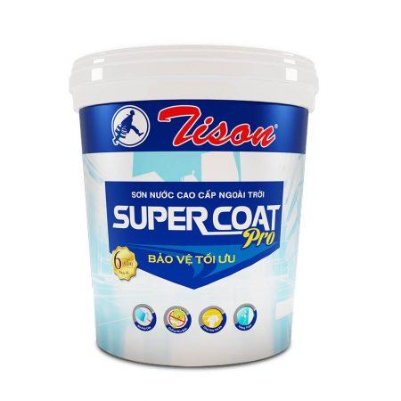 son-tison-super-coat-pro