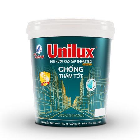 son-tison-unilux-chong-tham