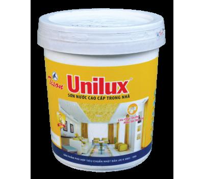 son-unilux